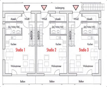 Screenshot_2019-03-19 Boardinghouse Steinacker Moostrasse 5 85391 Allershausen(12)