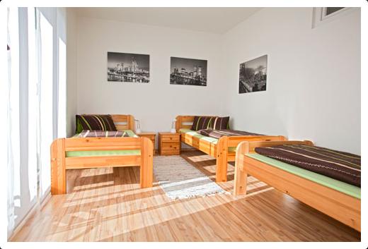Screenshot_2019-03-19 Boardinghouse Steinacker Moostrasse 5 85391 Allershausen(18)