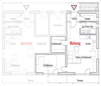Screenshot_2019-03-19 Boardinghouse Steinacker Moostrasse 5 85391 Allershausen(20)