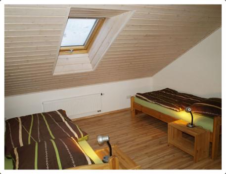 Screenshot_2019-03-19 Boardinghouse Steinacker Moostrasse 5 85391 Allershausen(3)