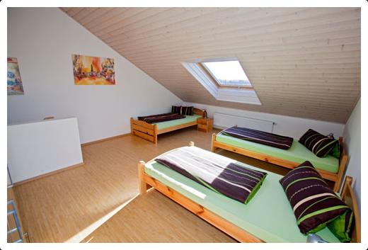 Screenshot_2019-03-19 Boardinghouse Steinacker Moostrasse 5 85391 Allershausen(9)